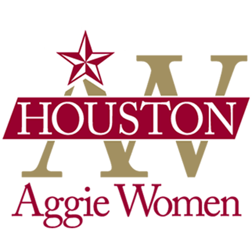 Being a Member of Houston Aggie Women Has Its Benefits